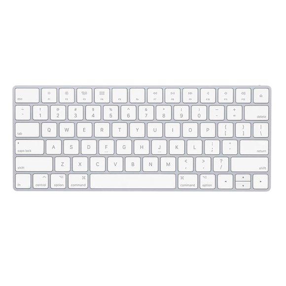 BRAND NEW - Apple Keyboard